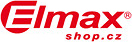 Elmax shop logo